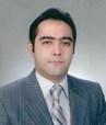 Ahmet Han HORASAN