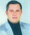 Abdullah KIR
