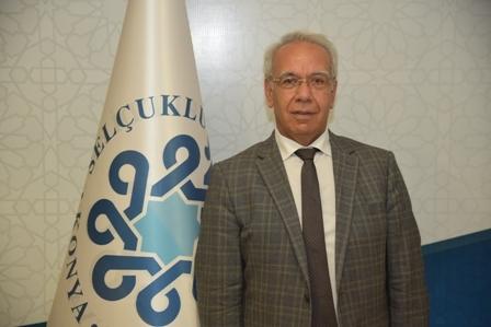 Faruk ULULAR