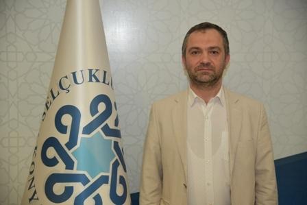 Hasan AYDIN