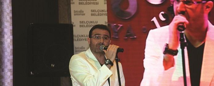 Mehmet Akif ve Çanakkale